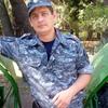 сергей, 30, г.Ремонтное