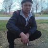 Сергей, 38, г.Тавда