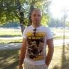 максим, 34, г.Шилово