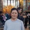 Лидия, 70, г.Великий Новгород (Новгород)