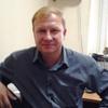 Сергей, 44, г.Лакинск