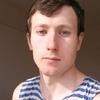 Анастасий, 27, г.Обнинск