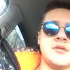 Александр, 18, г.Тула