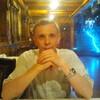 Анатолий, 38, г.Дмитровск-Орловский