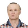 Андрей, 55, г.Черемхово