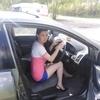 Лидия, 26, г.Серышево