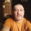 Андрей, 46, г.Асбест