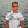 Диман, 30, г.Энгельс