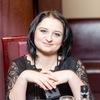 Екатерина, 33, г.Орехово-Зуево