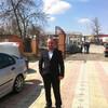 Анзор, 33, г.Грозный