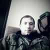Александр Сергеевич, 25, г.Бузулук