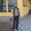 Александр, 39, г.Каргаполье