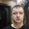 Андрей, 39, г.Шарыпово  (Красноярский край)