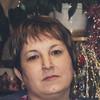 Елена, 41, г.Куртамыш