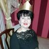 Ольга, 30, г.Стерлитамак