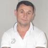 Хасан, 40, г.Лесосибирск