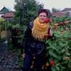 ГаЛиНа, 59, г.Сарапул