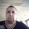 Иван, 35, г.Астрахань