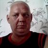 сергей, 55, г.Луховицы
