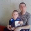 Алексей, 48, г.Мариинск