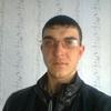 Мишаняааааааа, 24, г.Большое Сорокино
