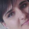 Ирина, 31, г.Ульяновск