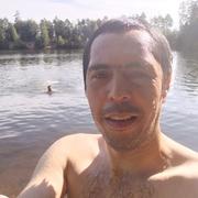 Nodir Amirkulov 33 Санкт-Петербург