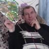 Илья Alexandrovich, 37, г.Кобра