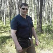 Vladimir 43 Рига