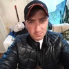 Михаил, 29, г.Трехгорный
