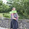 Лилия, 26, г.Лямбирь