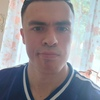 Алексей, 22, г.Калининград