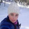 Ленуsик Колесникова, 29, г.Шарья