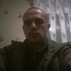 Алексей, 31, г.Камызяк