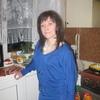 марина ленина, 38, г.Архангельск