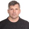 дмитрий, 52, г.Пермь