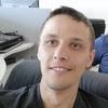 Maksim, 31, г.Раменское