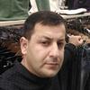 Салман, 31, г.Коломна