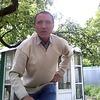 Юрий, 60, г.Тамбов