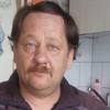 Виктор, 50, г.Москва