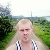 дмитрий, 26, г.Нижнеудинск