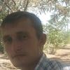 Роман, 34, г.Икряное