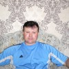 Дмитртй, 48, г.Салехард