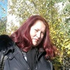 Ольга, 37, г.Заречный