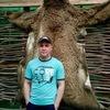 Сергей, 33, г.Ирбит
