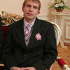 Игорь, 37, г.Тюльган