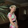 Татьяна, 30, г.Ельня
