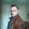 Степан, 48, г.Хабаровск