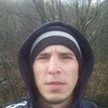 Алексей, 28, г.Биробиджан