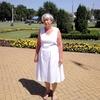 Ирина, 54, г.Тихорецк